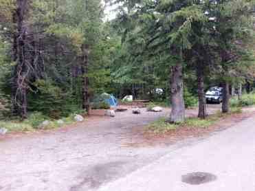 many-glacier-campground-glacier-national-park-07