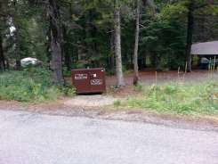 many-glacier-campground-glacier-national-park-10
