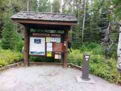 many-glacier-campground-glacier-national-park-11