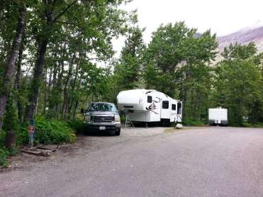 many-glacier-campground-glacier-national-park-19