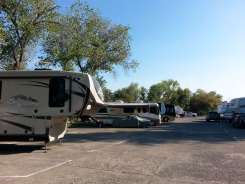 marina-rv-park-redding-ca-4