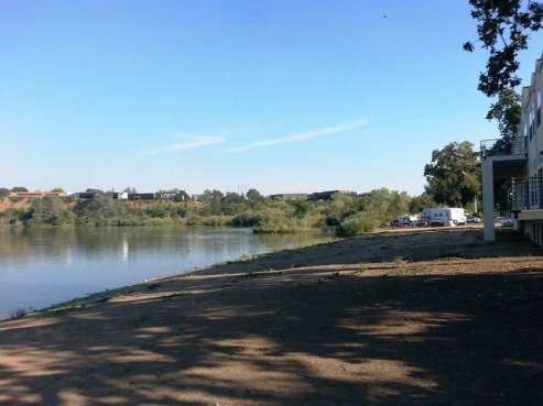 marina-rv-park-redding-ca-7