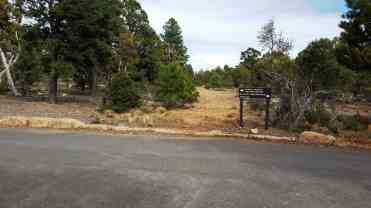 mather-campground-grand-canyon-0101