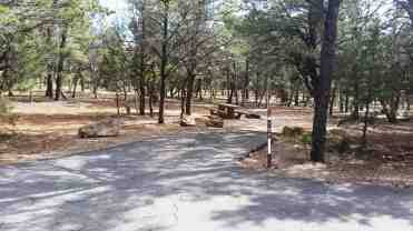 mather-campground-grand-canyon-0104
