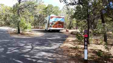 mather-campground-grand-canyon-0105