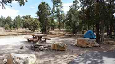 mather-campground-grand-canyon-0109
