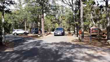 mather-campground-grand-canyon-0114