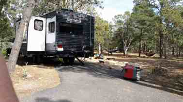 mather-campground-grand-canyon-0115