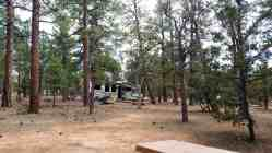 mather-campground-grand-canyon-0122