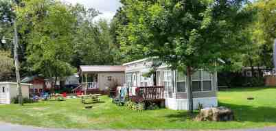 merry-macs-campground-07