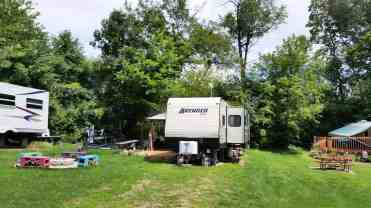 merry-macs-campground-08