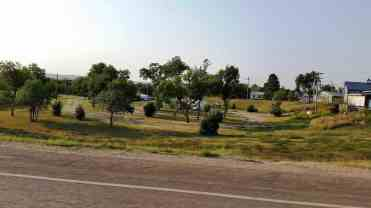 midland-food-and-fuel-campground-3