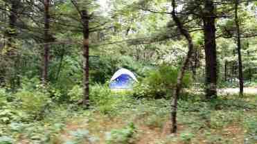 mirror-lake-campground-baraboo-wi-05
