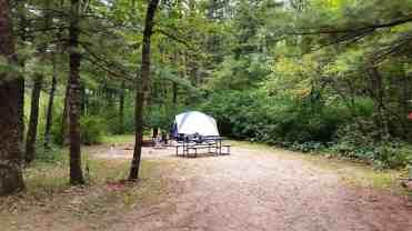 mirror-lake-campground-baraboo-wi-06