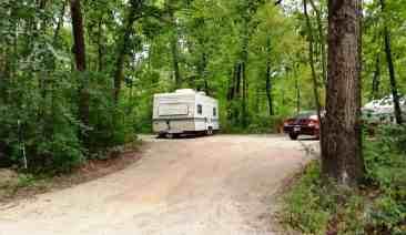 mirror-lake-campground-baraboo-wi-09