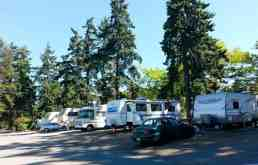 monroe-street-estate-rv-park-2