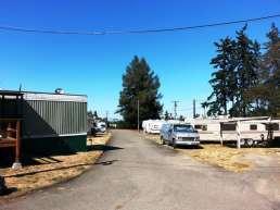 monroe-street-estate-rv-park-3