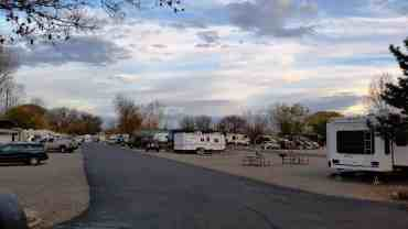 monument-rv-park-fruita-co-1