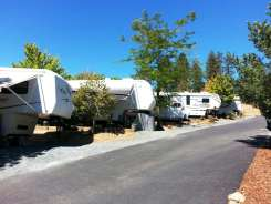 moon-mountain-rv-park-grants-pass-or-05