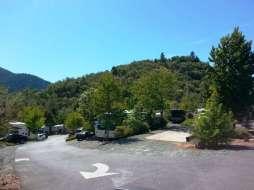 moon-mountain-rv-park-grants-pass-or-06