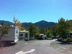 moon-mountain-rv-park-grants-pass-or-07