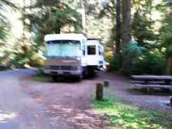 mora-campground-olympic-national-park-07
