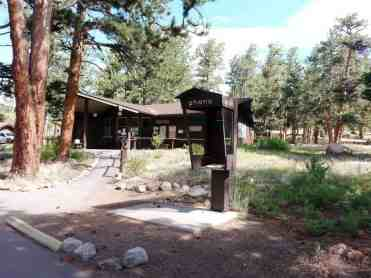 moraine-park-campground-04