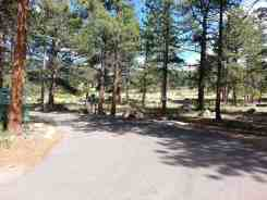 moraine-park-campground-05