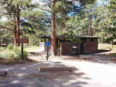 moraine-park-campground-12