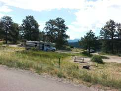 moraine-park-campground-17