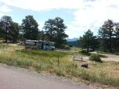 moraine-park-campground-17