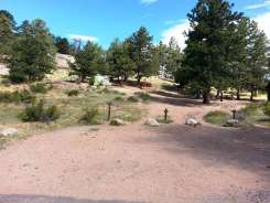 moraine-park-campground-19