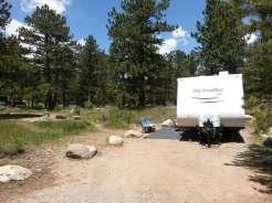 moraine-park-campground-rocky-mountain-national-park-rv-site-1