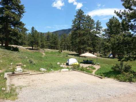moraine-park-campground-rocky-mountain-national-park-tent-site-3