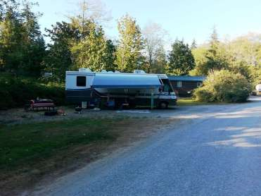 mount-vernon-rv-campground-bow-wa-03