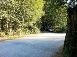 mount-vernon-rv-campground-bow-wa-06