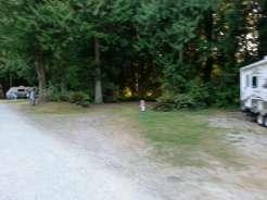 mount-vernon-rv-campground-bow-wa-10