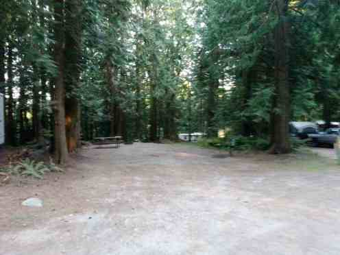 mount-vernon-rv-campground-bow-wa-13