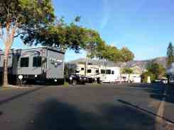 mountain-view-rv-park-04