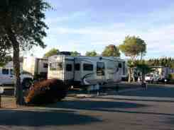mountain-view-rv-park-07