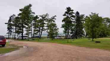 munising-tourist-park-campground-munising-mi-05