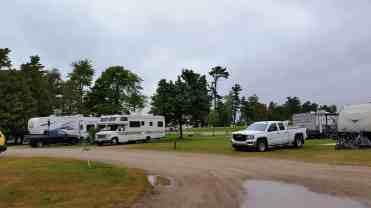 munising-tourist-park-campground-munising-mi-07