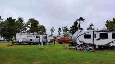 munising-tourist-park-campground-munising-mi-08