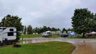 munising-tourist-park-campground-munising-mi-09