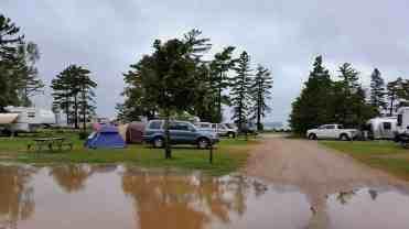 munising-tourist-park-campground-munising-mi-12
