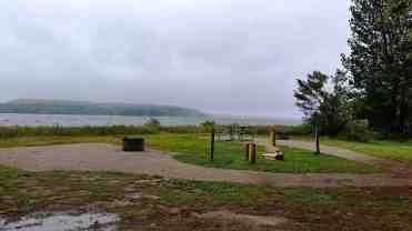 munising-tourist-park-campground-munising-mi-16