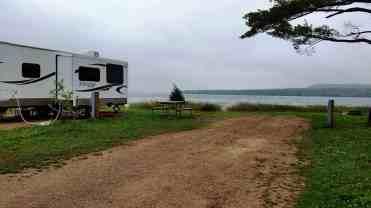 munising-tourist-park-campground-munising-mi-18