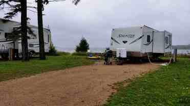 munising-tourist-park-campground-munising-mi-19