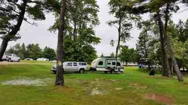 munising-tourist-park-campground-munising-mi-24