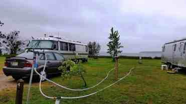 munising-tourist-park-campground-munising-mi-28